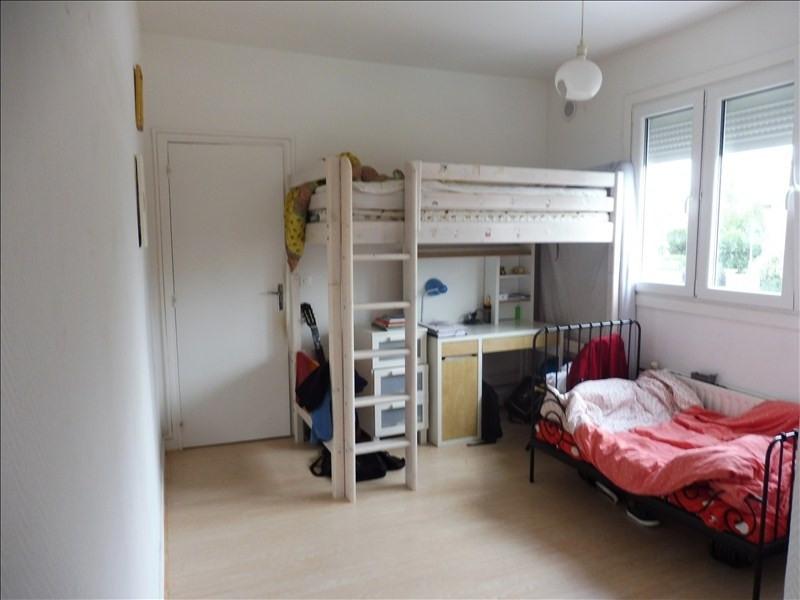 Sale house / villa Villemomble 346500€ - Picture 5