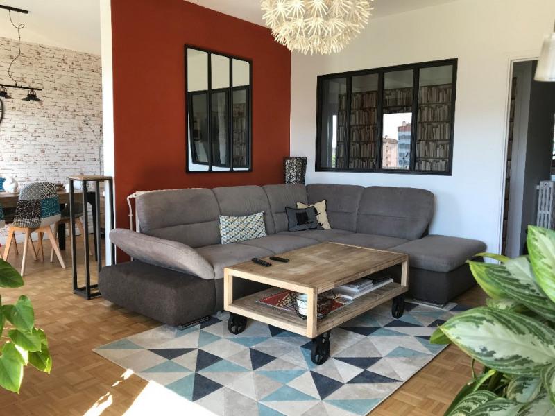 Sale apartment Colomiers 169000€ - Picture 1