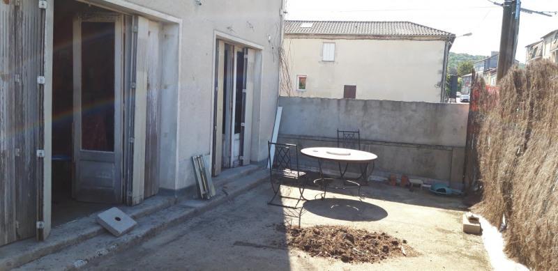 Sale building Perigueux 130000€ - Picture 3