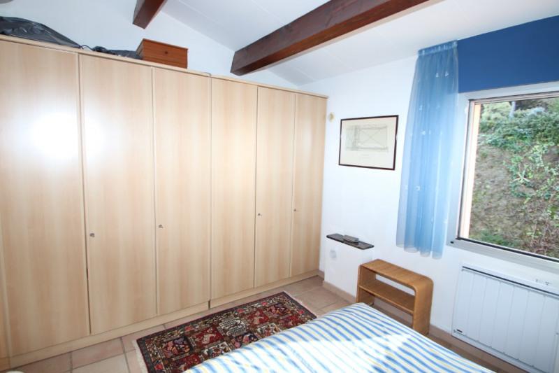 Deluxe sale house / villa Banyuls sur mer 995000€ - Picture 11