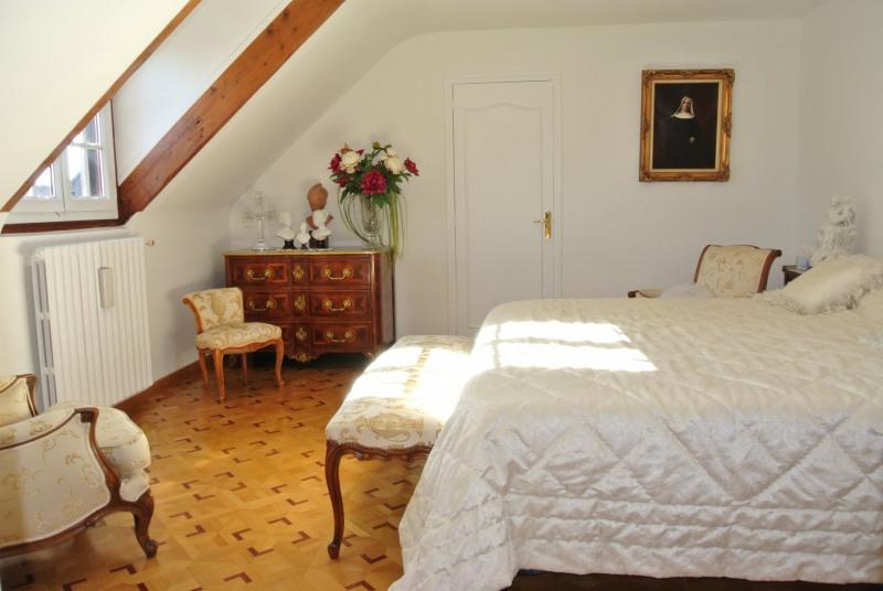 Sale house / villa Les pavillons-sous-bois 545000€ - Picture 15