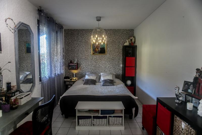 Vente maison / villa Cazeres sur l adour 149000€ - Photo 2