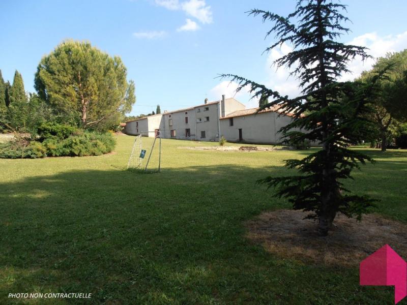 Vente de prestige maison / villa Castelnaudary 575000€ - Photo 12