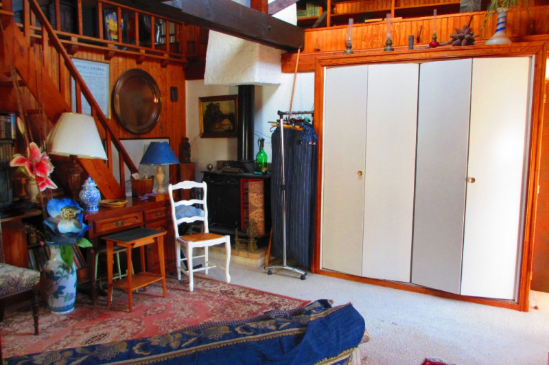 Vente maison / villa Capbreton 371000€ - Photo 10