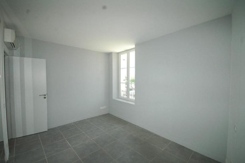 Vente maison / villa Ste maxime 645000€ - Photo 9