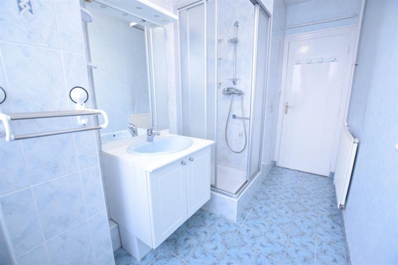 Venta  apartamento Brest 96700€ - Fotografía 9
