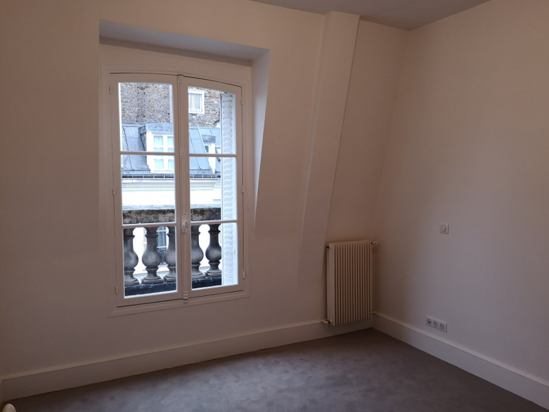 Rental apartment Paris 7ème 4 560€ CC - Picture 5