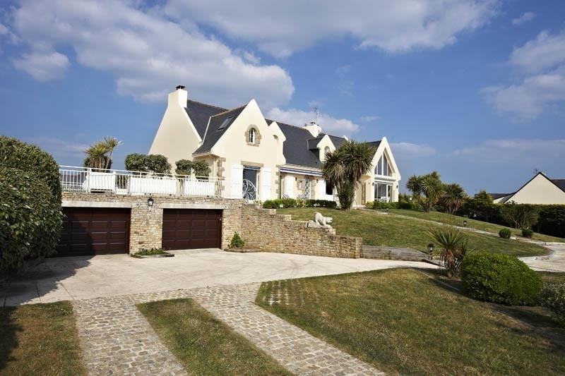 Vente de prestige maison / villa Batz sur mer 1924000€ - Photo 5