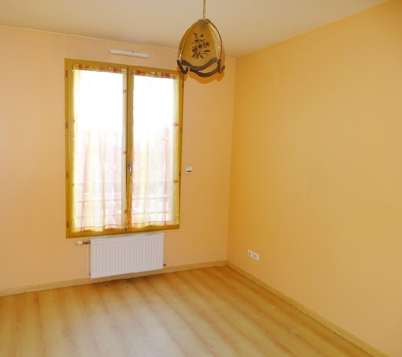 Vente appartement St fons 142 000€ - Photo 8