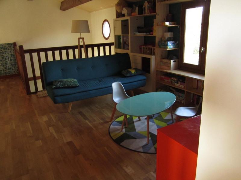 Sale house / villa Barbezieux-saint-hilaire 286000€ - Picture 12