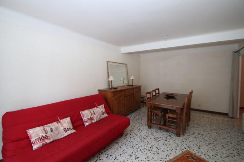 Rental apartment Banyuls sur mer 560€ CC - Picture 4