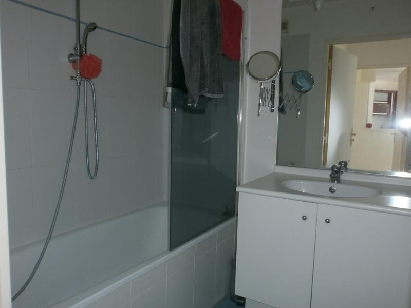 Sale apartment Epone 200 000€ - Picture 6