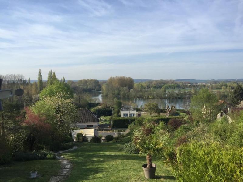 Vente maison / villa Misy-sur-yonne 227000€ - Photo 2
