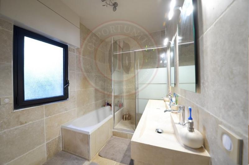 Vente appartement Vincennes 525000€ - Photo 6