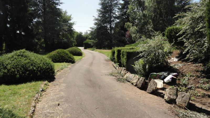 Vente maison / villa Toucy 164590€ - Photo 7