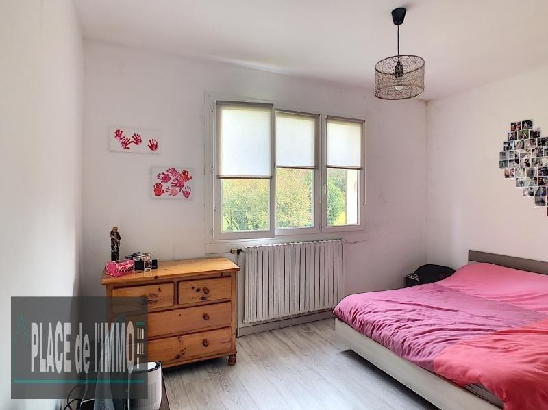 Vente maison / villa St riquier 180000€ - Photo 5