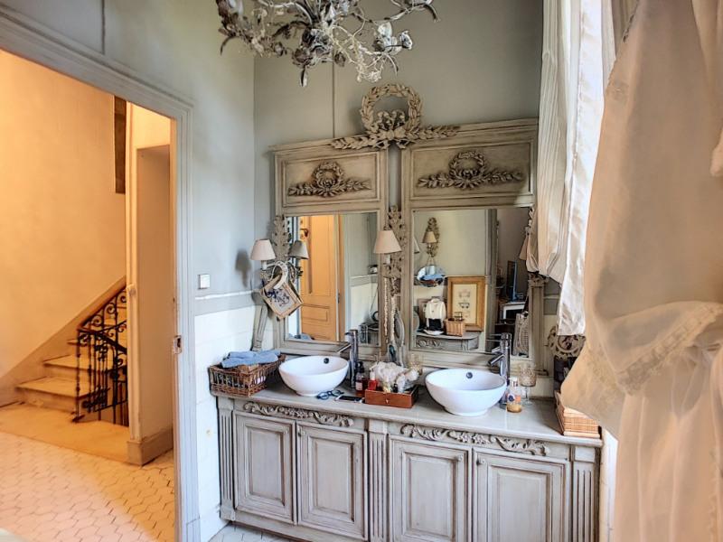Verkauf von luxusobjekt haus Cavaillon 958000€ - Fotografie 11