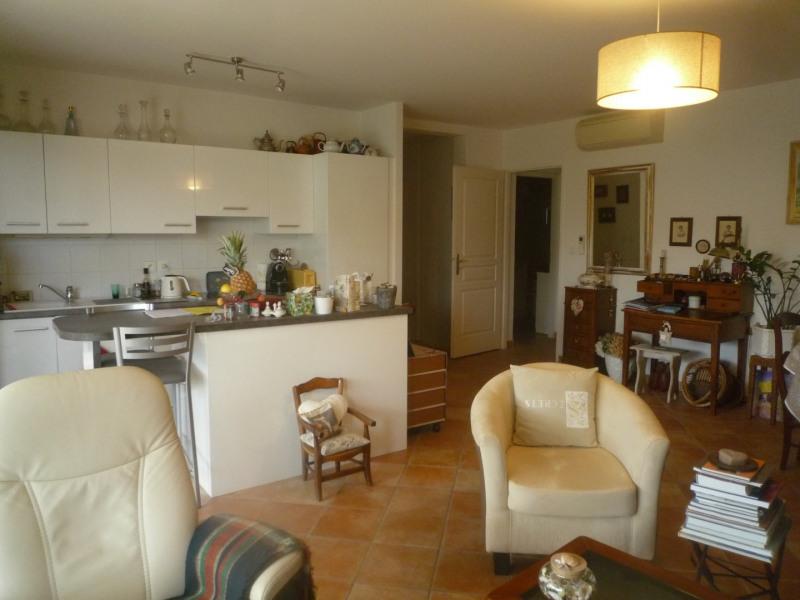 Produit d'investissement appartement Orange 239000€ - Photo 5