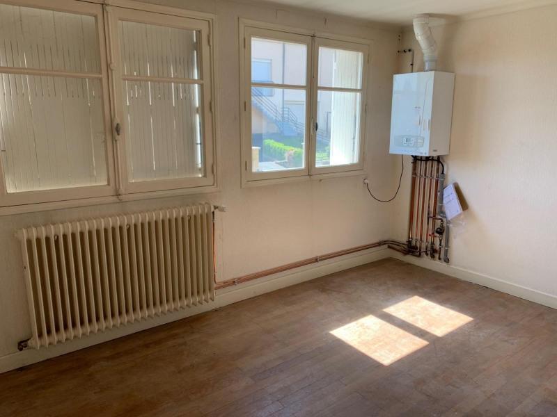 Sale building Onet-le-chateau 87200€ - Picture 4