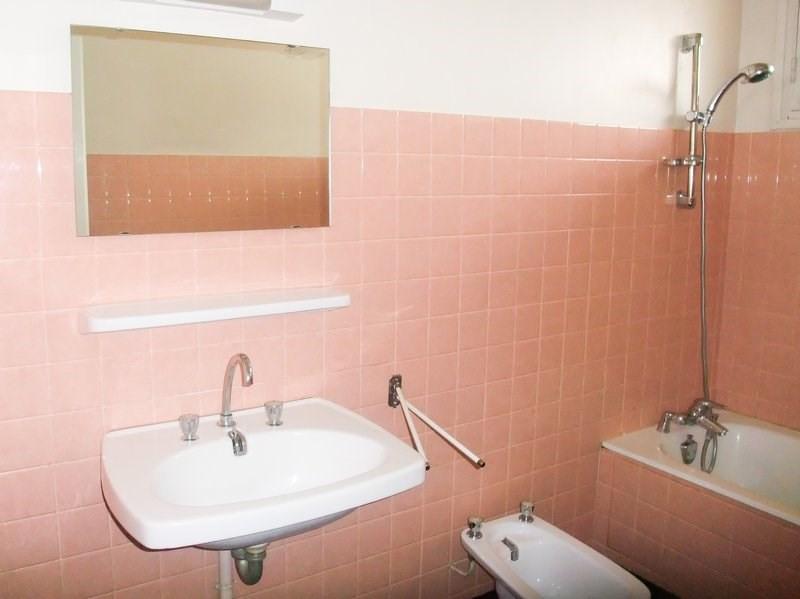 Vente appartement Coutances 86000€ - Photo 4