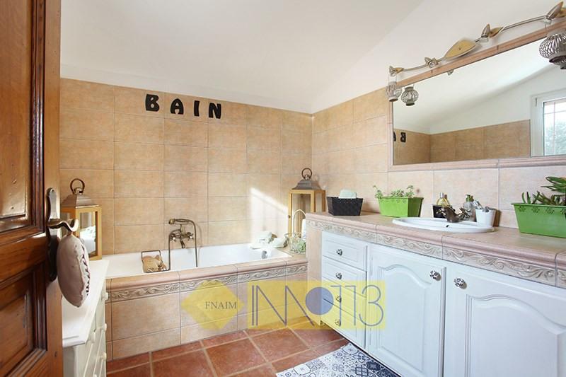 Vente appartement Aix en provence 525000€ - Photo 9