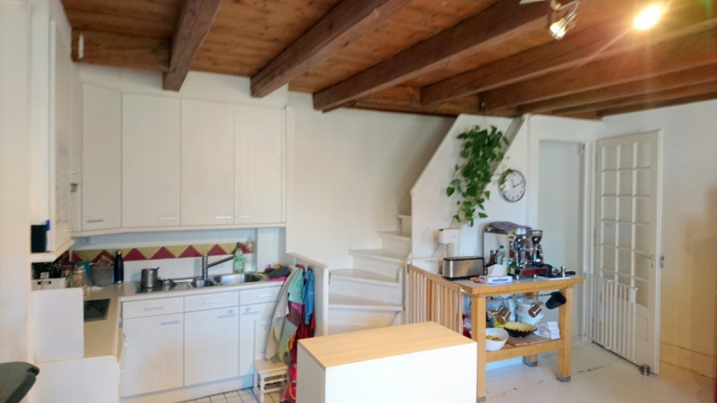 Sale house / villa Gaillard 299000€ - Picture 5