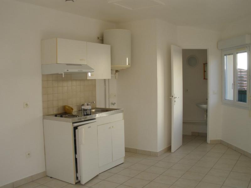 Rental apartment Conflans sainte honorine 520€ CC - Picture 3