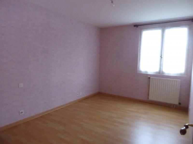 Vente appartement Terrasson la villedieu 108000€ - Photo 5