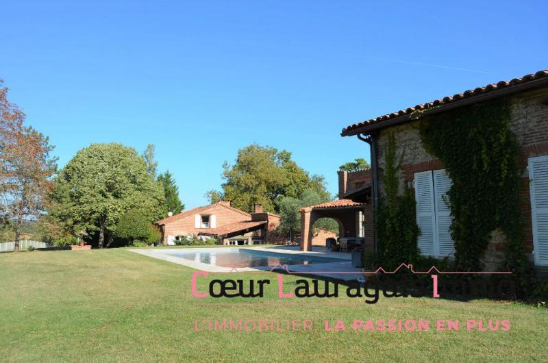 Ferme rénovée bourg st bernard - 6 pièce (s) - 258 m²