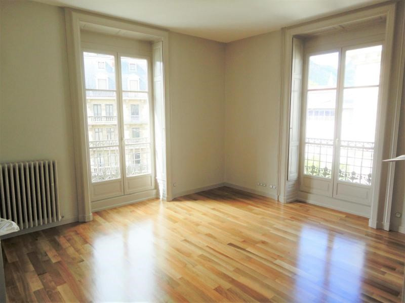 Location appartement Grenoble 1 770€ CC - Photo 9