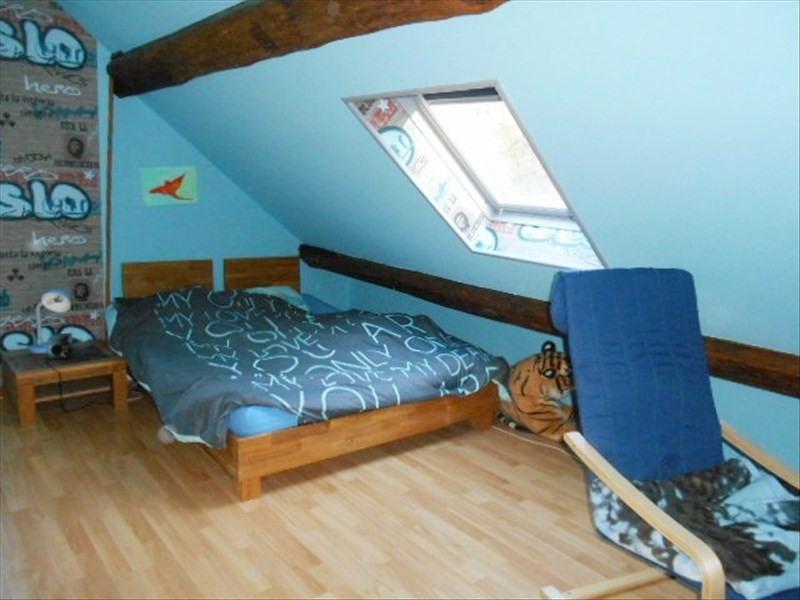 Sale house / villa La ferte sous jouarre 244000€ - Picture 9