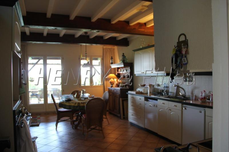 Sale house / villa L'isle-en-dodon 620000€ - Picture 20