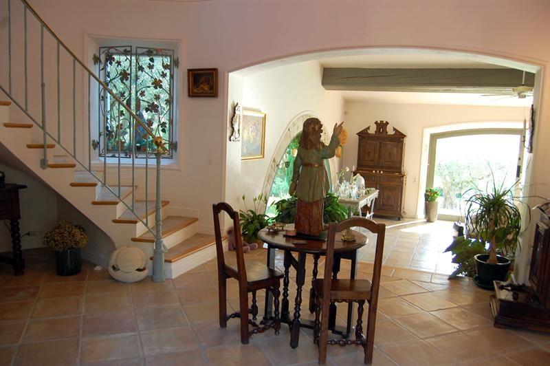 Vente de prestige maison / villa Seillans 2300000€ - Photo 25