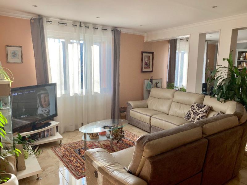 Vente maison / villa Sartrouville 745000€ - Photo 2