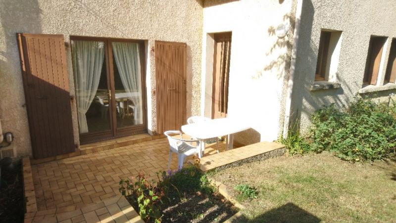 Vente maison / villa Royan 274040€ - Photo 6