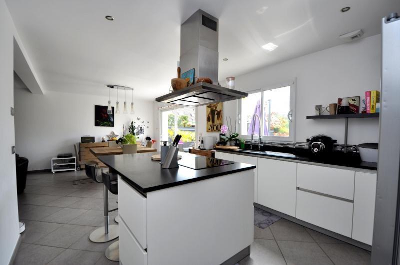 Sale house / villa Briis sous forges 530000€ - Picture 8