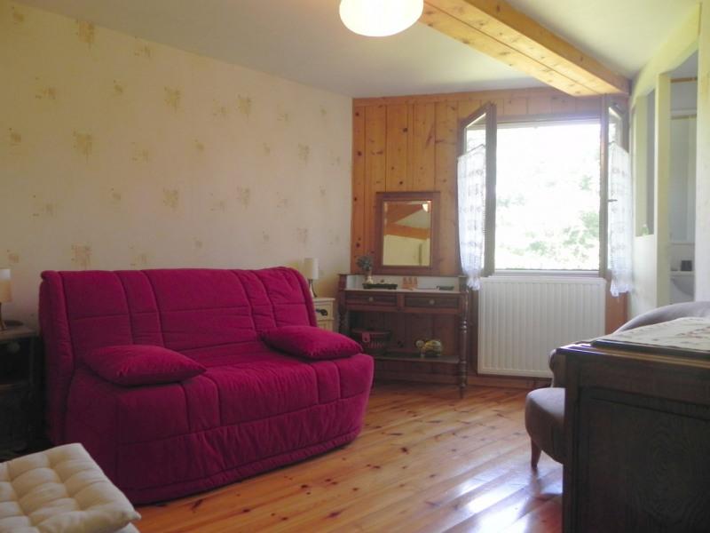 Sale house / villa Agen 277000€ - Picture 5