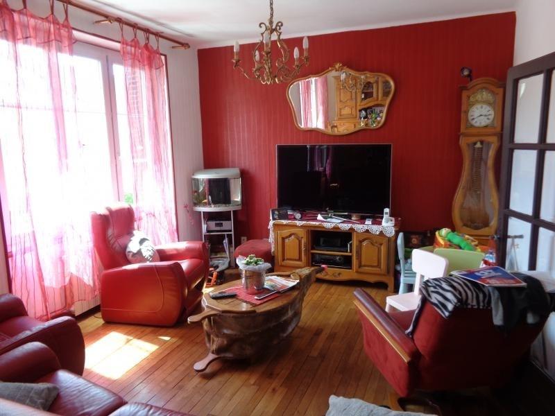 Sale house / villa Limoges 175000€ - Picture 9