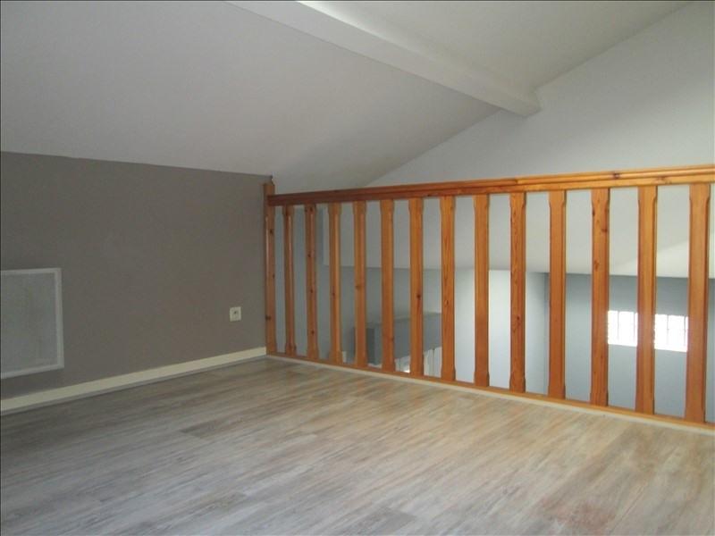 Location appartement Bethune 420€ CC - Photo 5