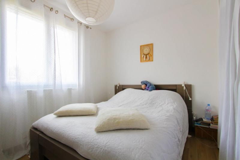 Vente maison / villa Les marches 295000€ - Photo 5