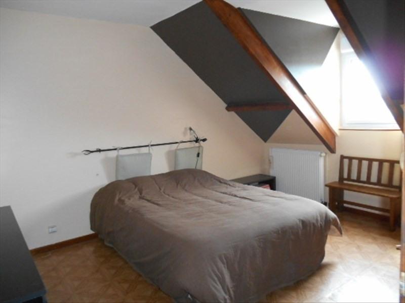Sale house / villa La ferte sous jouarre 205000€ - Picture 4