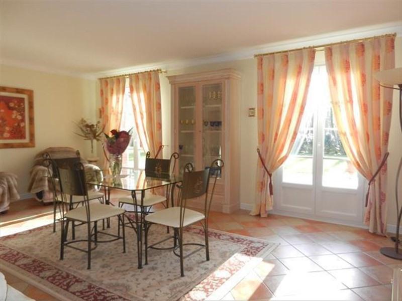 Revenda casa Nogent le roi 399000€ - Fotografia 3