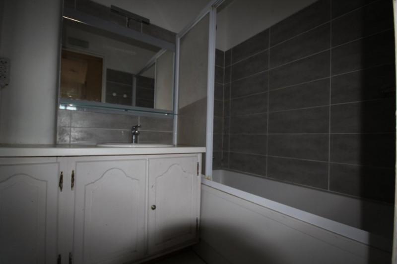 Vente appartement Boulogne-billancourt 724500€ - Photo 12