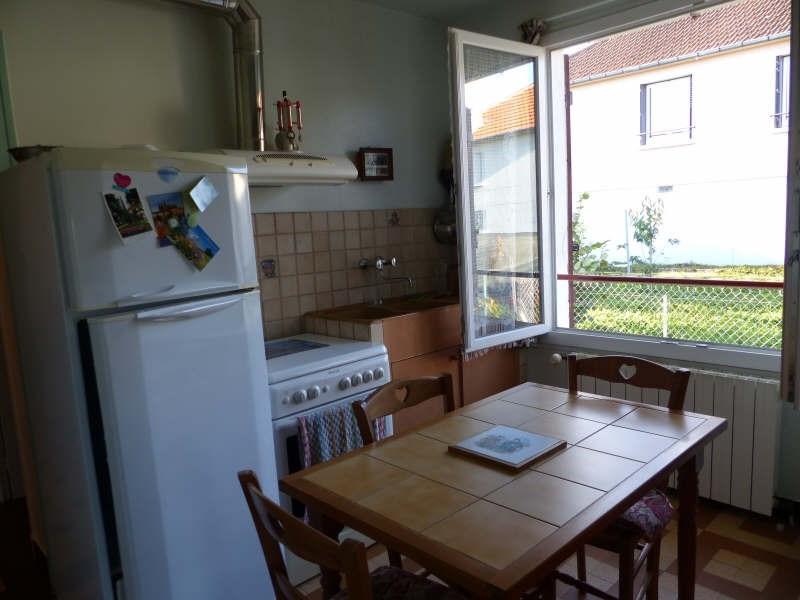 Vente maison / villa St florentin 79000€ - Photo 3