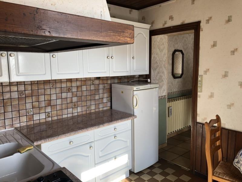 Venta  casa Poitiers 148000€ - Fotografía 15