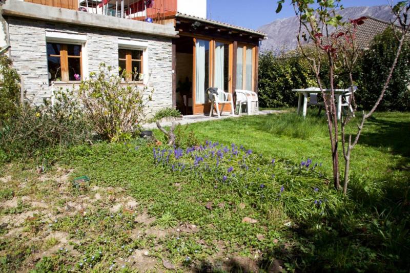 Vente maison / villa Sassenage 395000€ - Photo 3