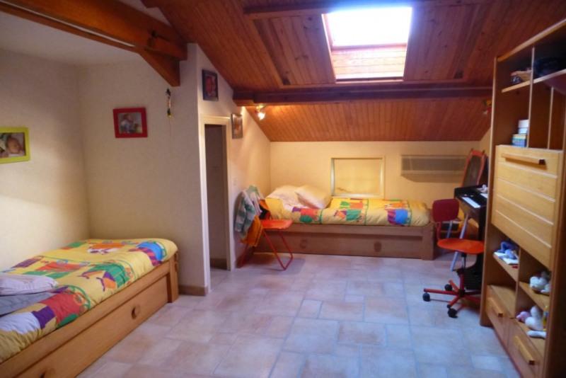 Vente maison / villa Mareuil 400000€ - Photo 16