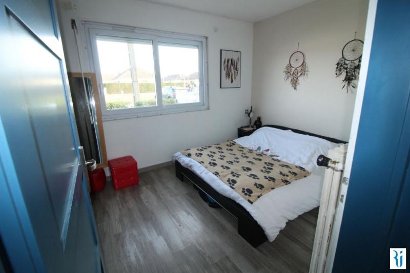 Sale house / villa Maromme 185000€ - Picture 6