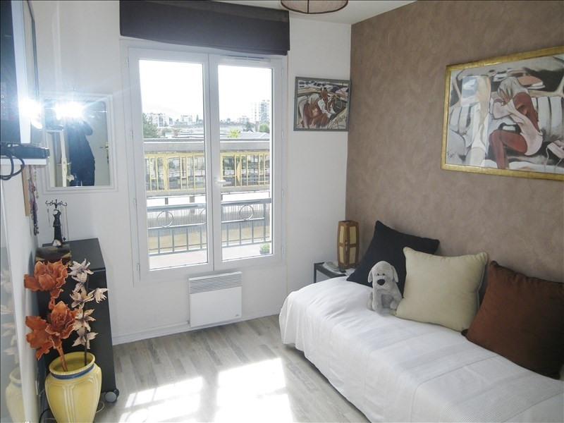 Deluxe sale apartment Franconville 237 000€ - Picture 8