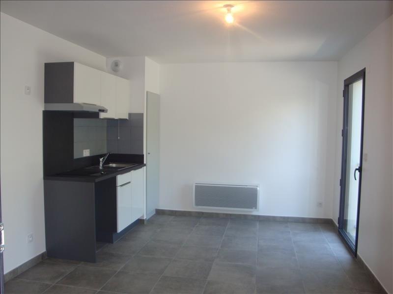 Location appartement Perpignan 462€ CC - Photo 2